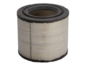 Case IH Tractor Parts Air Filter New Type