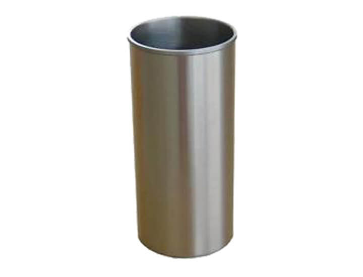 Massey Ferguson Tractor Parts Cylinder Liner High Quality parts