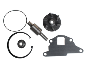 China Wholesale Water Pump Repair Kit