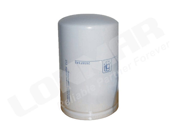 Perkins Tractor Parts Oil Filter New Type