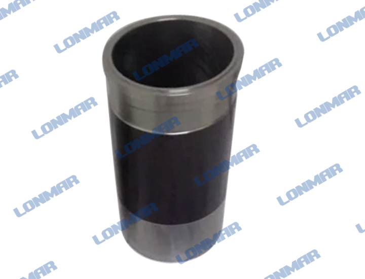 Valtra Tractor Parts Cylinder Liner China Wholesale