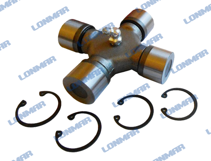 Tractor Parts Universal Joint China Wholesale