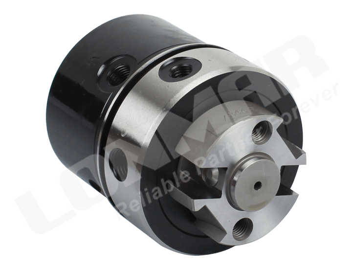 L69.0007 Head Rotor For Massey Ferguson