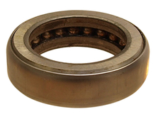 Ford Tractor Parts Cylindrical Roller Bearing New Type