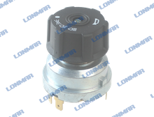 Combination Switch Fiat Tractor Parts Online
