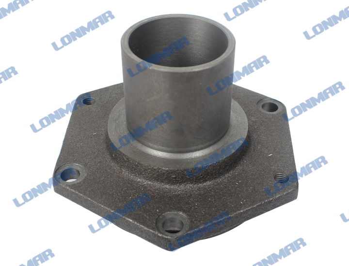 UTB Tractor Parts Housing High Quality Parts