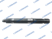 PTO Shaft Fiat Tractor Parts Online