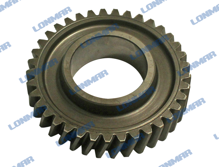 Perkins Tractor Parts Gear High Quality Parts