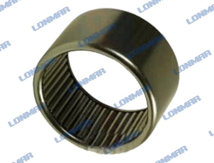 Perkins Tractor Parts Needle Roller Bearing High Quality Parts