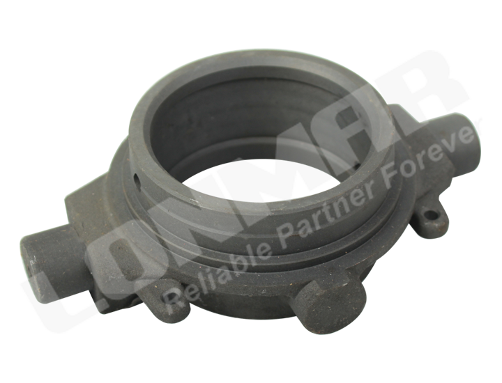 UTB Tractor Parts Clutch Release Bearing High Quality Parts