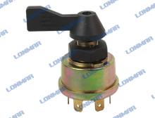 Ignition Switch Fiat Tractor Parts Online