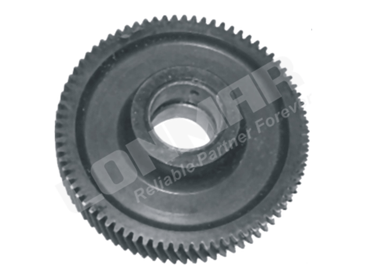 UTB Tractor Parts Camshaft Sprocket China Wholesale