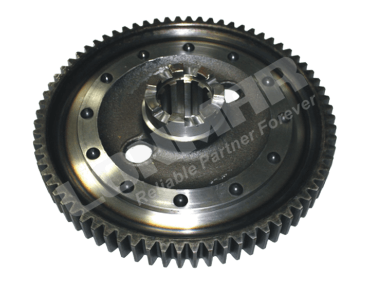 UTB Tractor Parts Gear China Wholesale