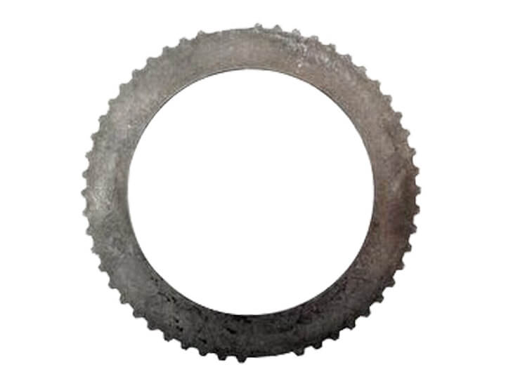 Massey Ferguson Tractor Parts Clutch Friction Plate New Type