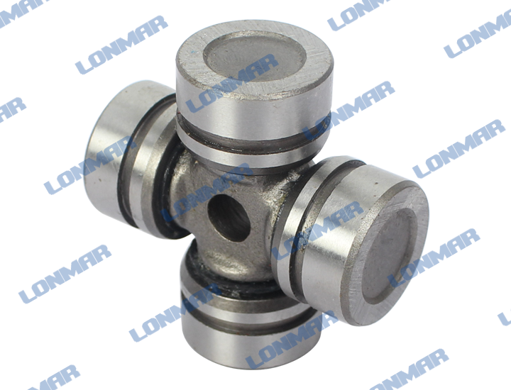 UTB Tractor Parts Universal Joint High Quality Parts