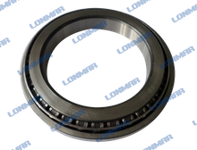 Landini Tractor Parts Tapered Roller Bearing High Quality Parts