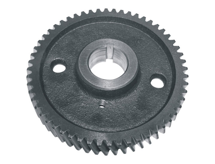 Massey Ferguson Tractor Parts Gear New Type