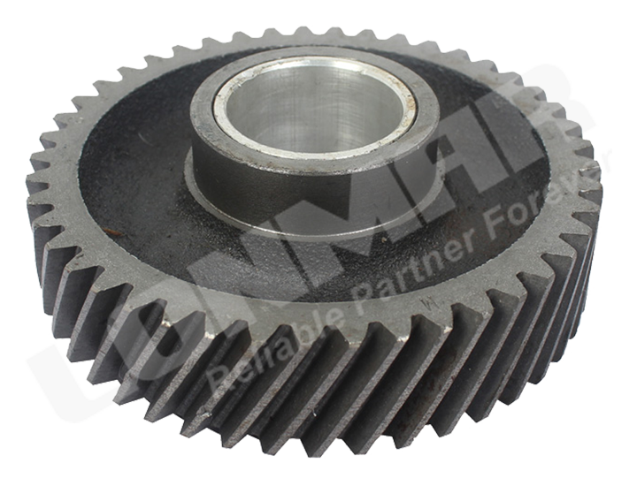 UTB Tractor Parts Camshaft Sprocket New Type