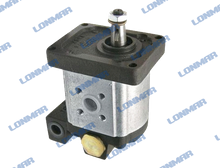 Hydraulic Pump Fiat Tractor Parts Online