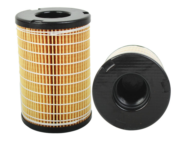 Massey Ferguson Tractor Parts Oil Filter High Quality Parts