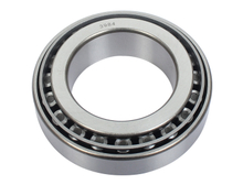 Ford Tractor Parts Tapered Roller Bearing New Type